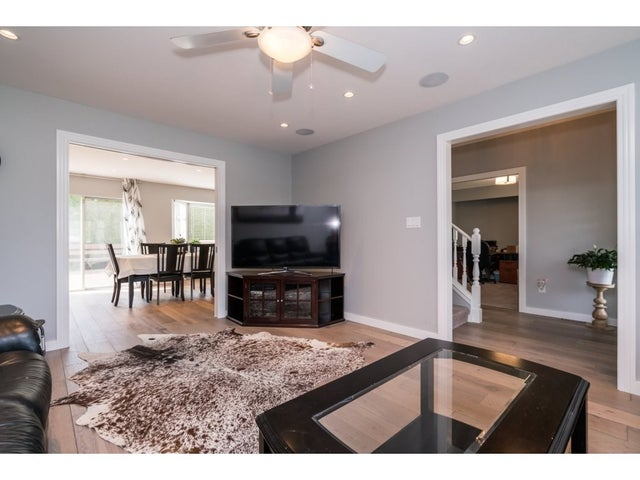 13031 63RD AVENUE - Panorama Ridge House/Single Family for sale, 3 Bedrooms (R2154831) #5