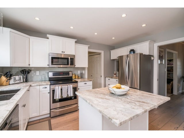 13031 63RD AVENUE - Panorama Ridge House/Single Family for sale, 3 Bedrooms (R2154831) #9