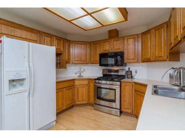 101 9715 148A STREET - Guildford Townhouse for sale, 2 Bedrooms (R2156042) #10