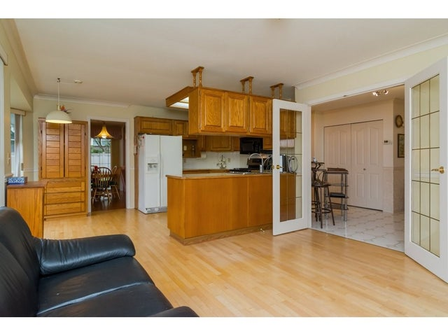 101 9715 148A STREET - Guildford Townhouse for sale, 2 Bedrooms (R2156042) #11
