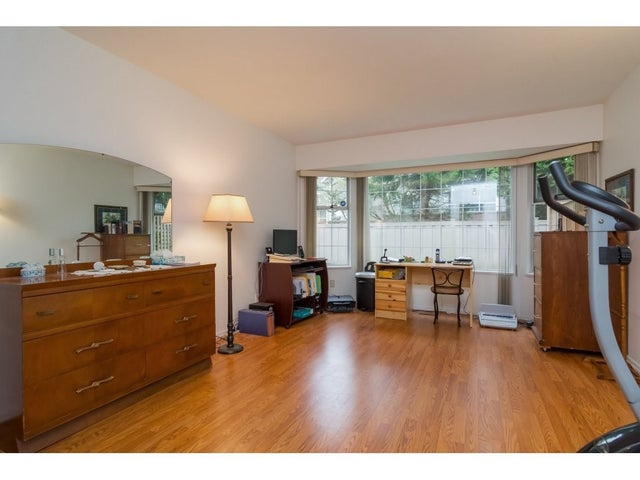 101 9715 148A STREET - Guildford Townhouse for sale, 2 Bedrooms (R2156042) #13