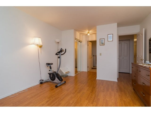 101 9715 148A STREET - Guildford Townhouse for sale, 2 Bedrooms (R2156042) #14