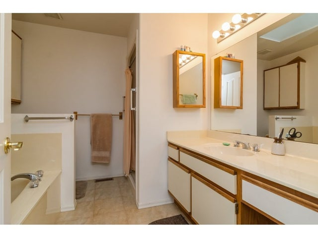 101 9715 148A STREET - Guildford Townhouse for sale, 2 Bedrooms (R2156042) #15