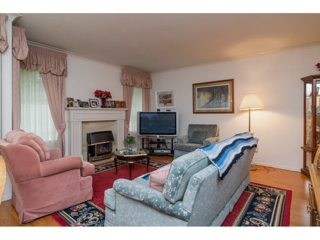 101 9715 148A STREET - Guildford Townhouse for sale, 2 Bedrooms (R2156042) #3