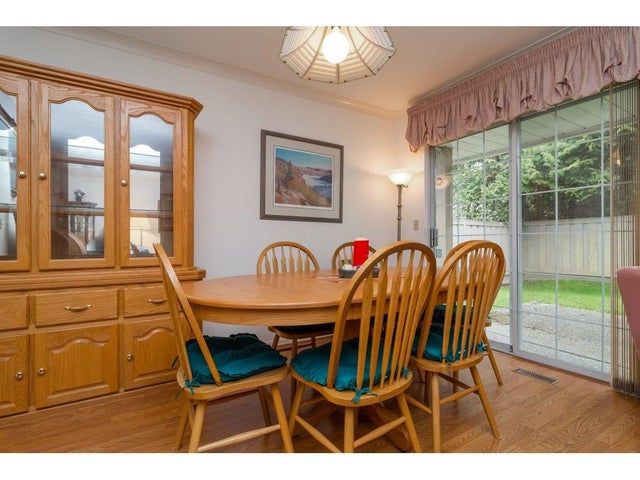 101 9715 148A STREET - Guildford Townhouse for sale, 2 Bedrooms (R2156042) #7