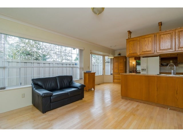 101 9715 148A STREET - Guildford Townhouse for sale, 2 Bedrooms (R2156042) #9