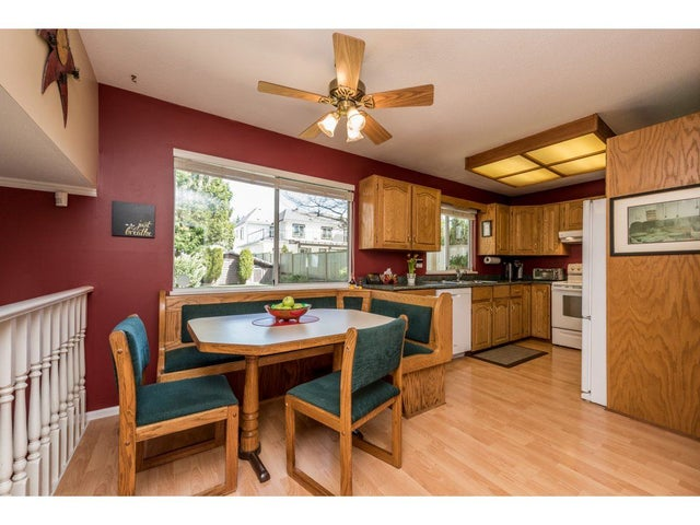 14761 89A AVENUE - Bear Creek Green Timbers House/Single Family for sale, 3 Bedrooms (R2158660) #10