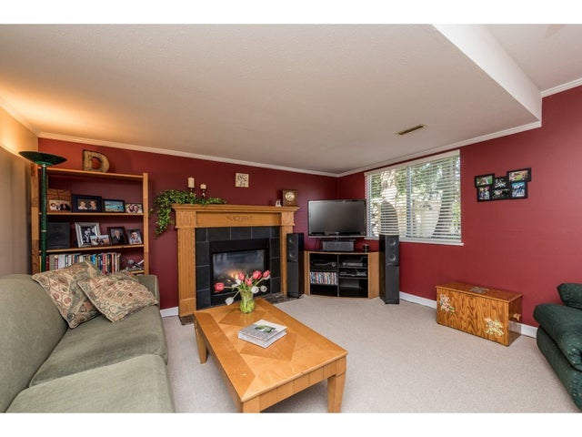 14761 89A AVENUE - Bear Creek Green Timbers House/Single Family for sale, 3 Bedrooms (R2158660) #12