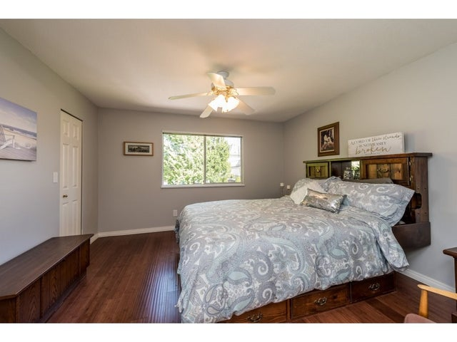 14761 89A AVENUE - Bear Creek Green Timbers House/Single Family for sale, 3 Bedrooms (R2158660) #14