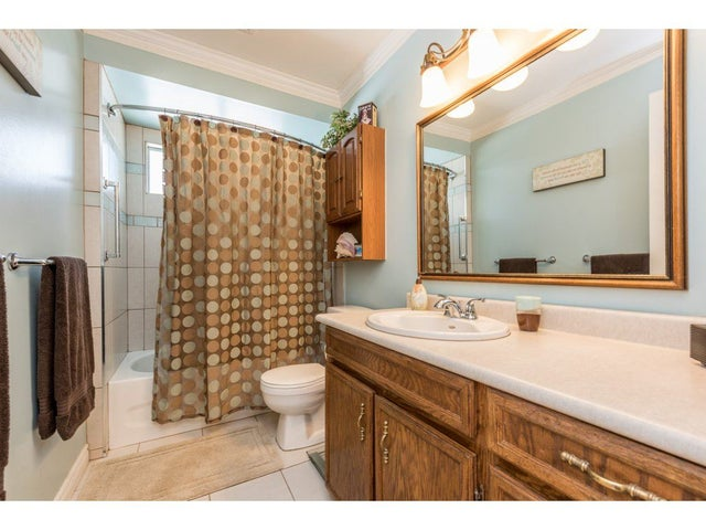 14761 89A AVENUE - Bear Creek Green Timbers House/Single Family for sale, 3 Bedrooms (R2158660) #18