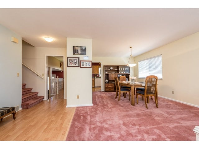 14761 89A AVENUE - Bear Creek Green Timbers House/Single Family for sale, 3 Bedrooms (R2158660) #5