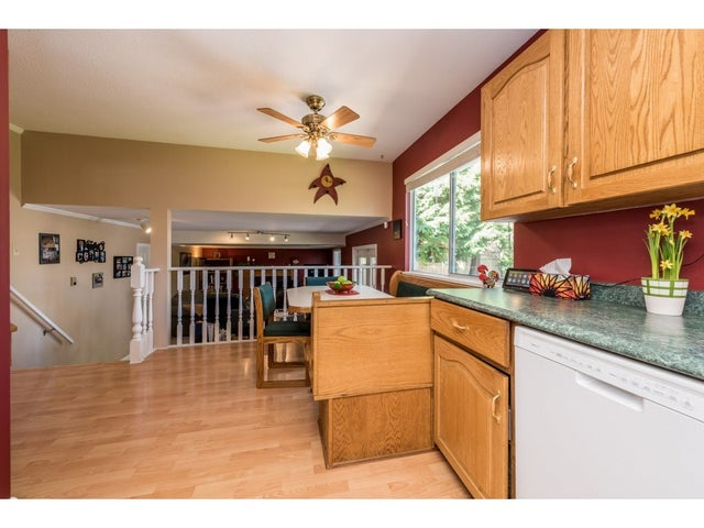 14761 89A AVENUE - Bear Creek Green Timbers House/Single Family for sale, 3 Bedrooms (R2158660) #9
