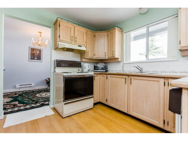 9 9947 151 STREET - Guildford Townhouse for sale, 2 Bedrooms (R2160057) #10