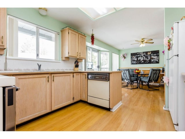 9 9947 151 STREET - Guildford Townhouse for sale, 2 Bedrooms (R2160057) #11
