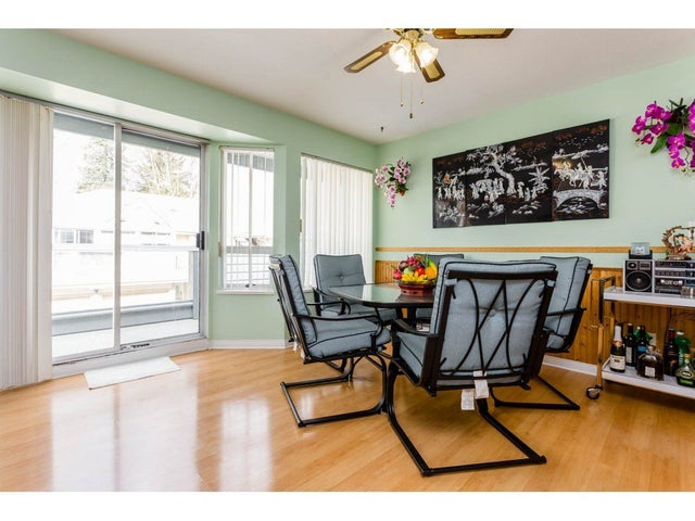 9 9947 151 STREET - Guildford Townhouse for sale, 2 Bedrooms (R2160057) #12