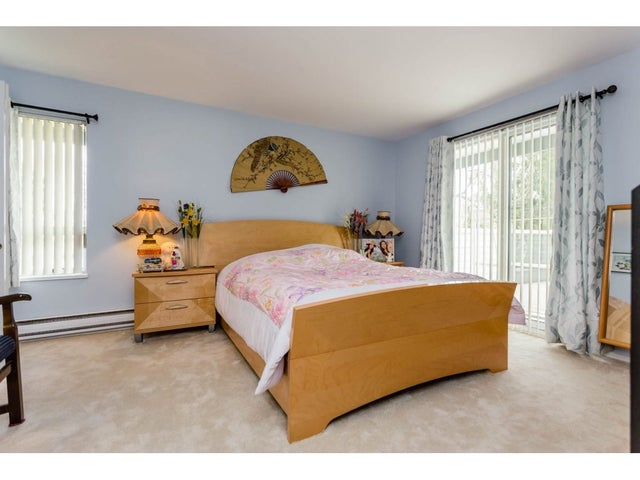 9 9947 151 STREET - Guildford Townhouse for sale, 2 Bedrooms (R2160057) #14