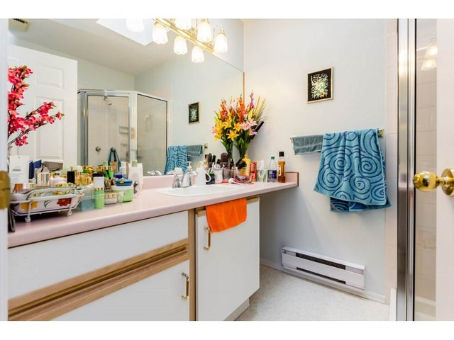 9 9947 151 STREET - Guildford Townhouse for sale, 2 Bedrooms (R2160057) #15