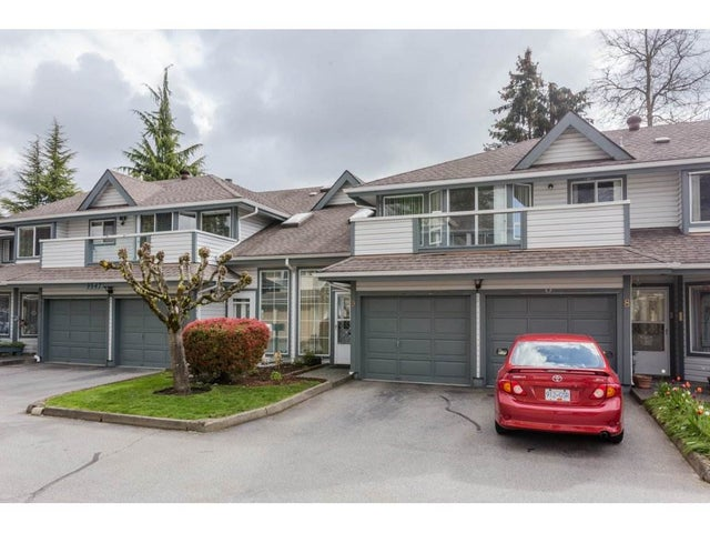 9 9947 151 STREET - Guildford Townhouse for sale, 2 Bedrooms (R2160057)