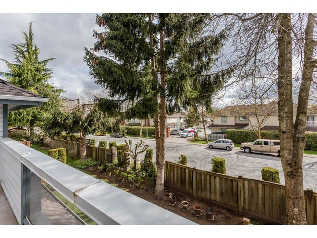 9 9947 151 STREET - Guildford Townhouse for sale, 2 Bedrooms (R2160057) #20