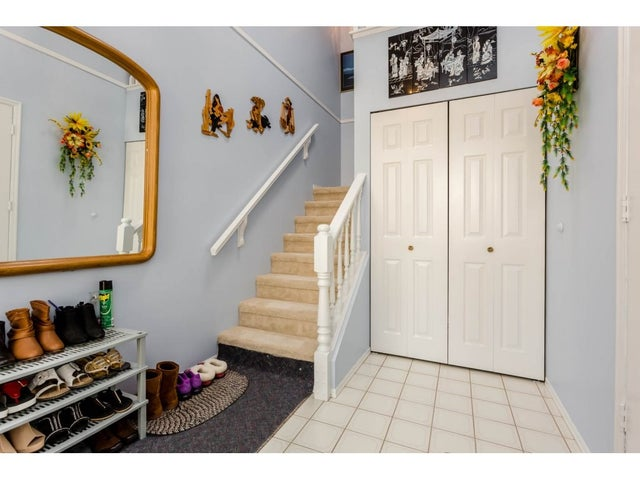 9 9947 151 STREET - Guildford Townhouse for sale, 2 Bedrooms (R2160057) #3