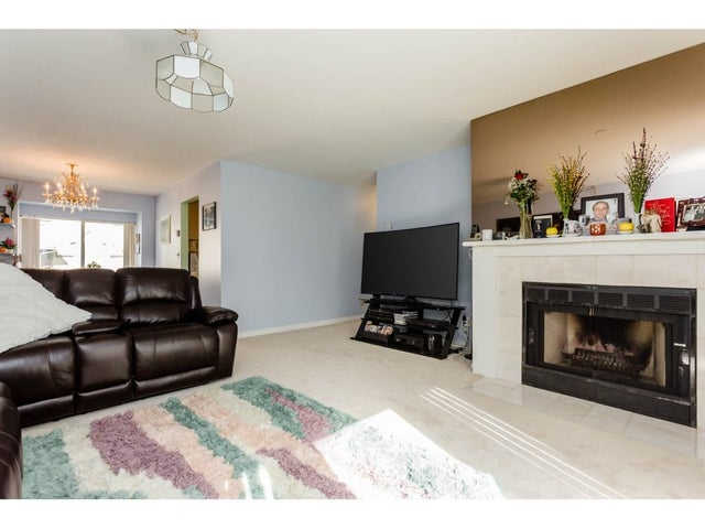 9 9947 151 STREET - Guildford Townhouse for sale, 2 Bedrooms (R2160057) #6