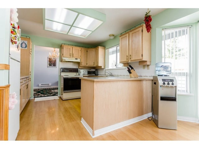 9 9947 151 STREET - Guildford Townhouse for sale, 2 Bedrooms (R2160057) #9