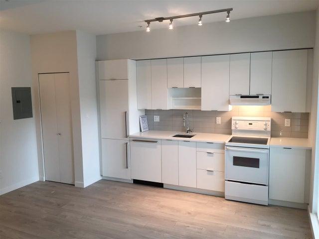 109 13678 GROSVENOR ROAD - Bolivar Heights Apartment/Condo for sale(R2166212) #2
