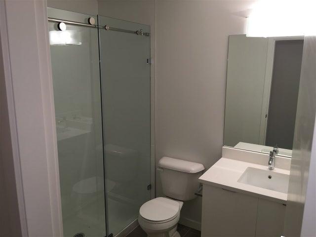 109 13678 GROSVENOR ROAD - Bolivar Heights Apartment/Condo for sale(R2166212) #6