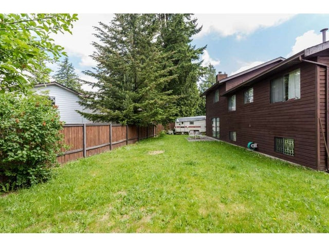 15053 96A AVENUE - Guildford House/Single Family for sale, 3 Bedrooms (R2171719) #11