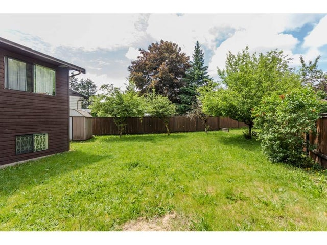 15053 96A AVENUE - Guildford House/Single Family for sale, 3 Bedrooms (R2171719) #12