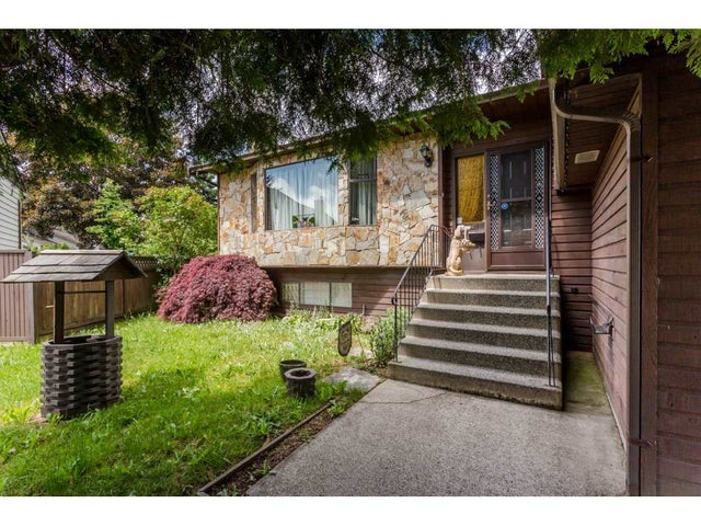 15053 96A AVENUE - Guildford House/Single Family for sale, 3 Bedrooms (R2171719) #2