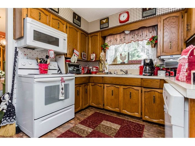 15053 96A AVENUE - Guildford House/Single Family for sale, 3 Bedrooms (R2171719) #4
