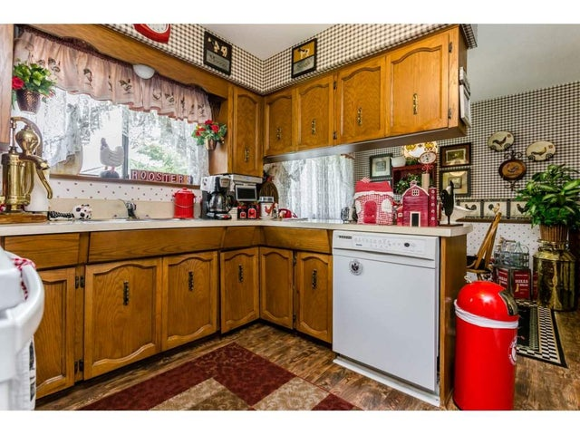 15053 96A AVENUE - Guildford House/Single Family for sale, 3 Bedrooms (R2171719) #5