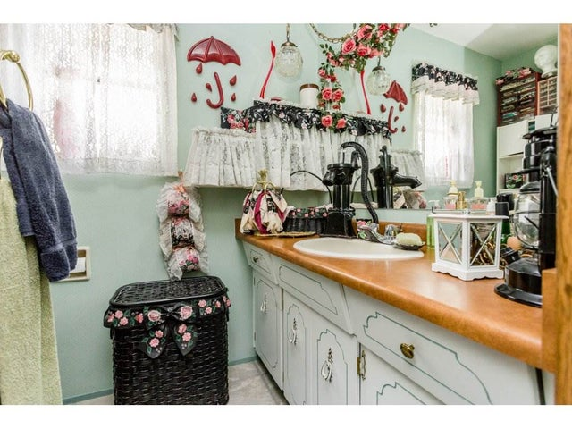 15053 96A AVENUE - Guildford House/Single Family for sale, 3 Bedrooms (R2171719) #9