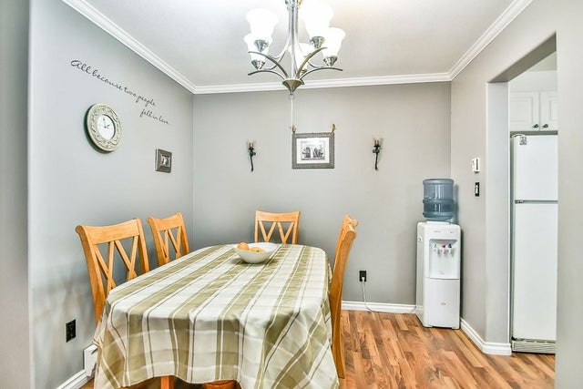210 20189 54TH AVENUE - Langley City Apartment/Condo for sale, 2 Bedrooms (R2173574) #10