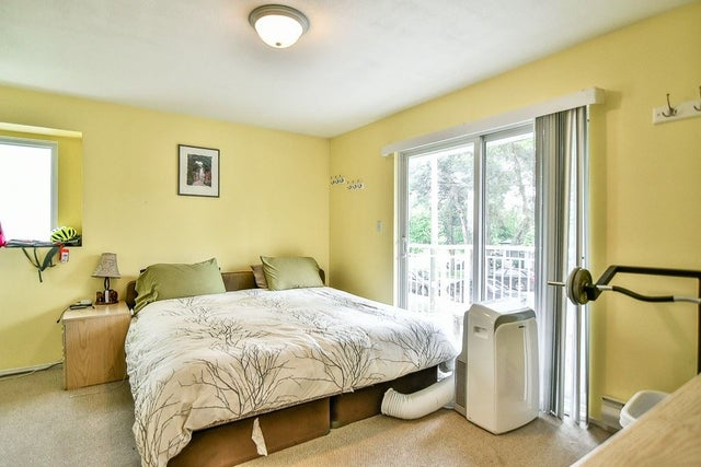 210 20189 54TH AVENUE - Langley City Apartment/Condo for sale, 2 Bedrooms (R2173574) #11