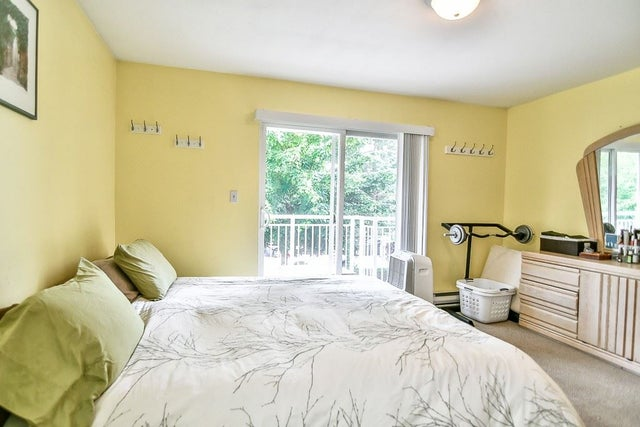 210 20189 54TH AVENUE - Langley City Apartment/Condo for sale, 2 Bedrooms (R2173574) #13