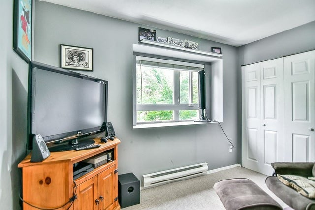 210 20189 54TH AVENUE - Langley City Apartment/Condo for sale, 2 Bedrooms (R2173574) #15