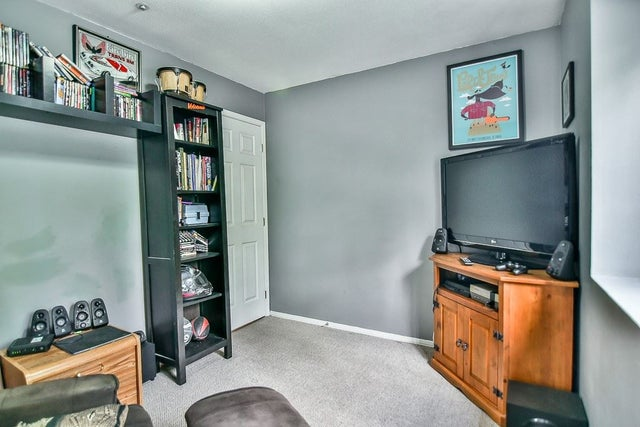 210 20189 54TH AVENUE - Langley City Apartment/Condo for sale, 2 Bedrooms (R2173574) #16