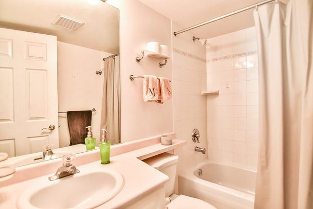 210 20189 54TH AVENUE - Langley City Apartment/Condo for sale, 2 Bedrooms (R2173574) #17
