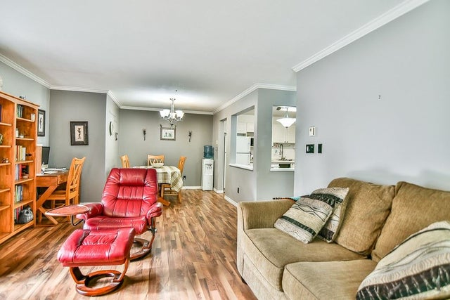 210 20189 54TH AVENUE - Langley City Apartment/Condo for sale, 2 Bedrooms (R2173574) #4