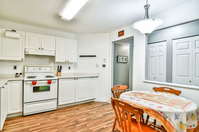 210 20189 54TH AVENUE - Langley City Apartment/Condo for sale, 2 Bedrooms (R2173574) #8