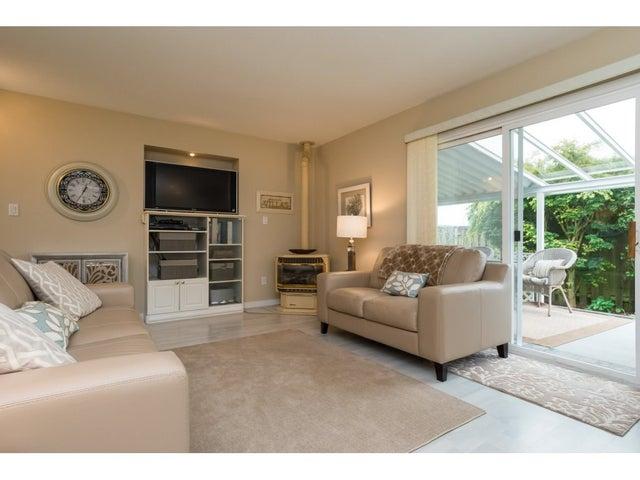 1768 139 STREET - Sunnyside Park Surrey House/Single Family for sale, 3 Bedrooms (R2177856) #6
