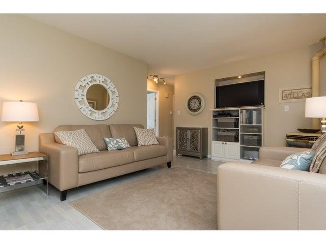 1768 139 STREET - Sunnyside Park Surrey House/Single Family for sale, 3 Bedrooms (R2177856) #7