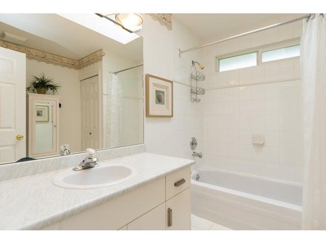 1768 139 STREET - Sunnyside Park Surrey House/Single Family for sale, 3 Bedrooms (R2177856) #8