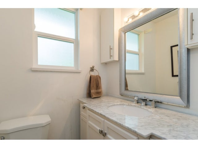 1768 139 STREET - Sunnyside Park Surrey House/Single Family for sale, 3 Bedrooms (R2177856) #10