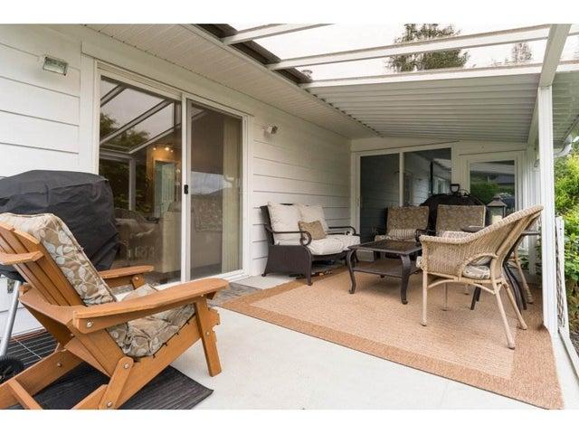 1768 139 STREET - Sunnyside Park Surrey House/Single Family for sale, 3 Bedrooms (R2177856) #11