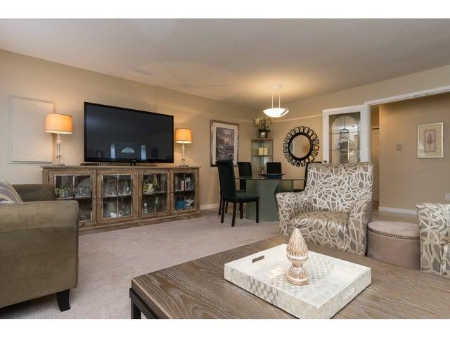 1768 139 STREET - Sunnyside Park Surrey House/Single Family for sale, 3 Bedrooms (R2177856) #3