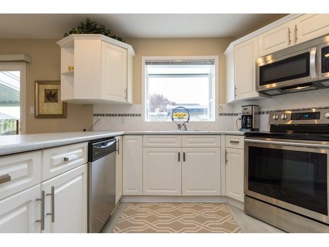 1768 139 STREET - Sunnyside Park Surrey House/Single Family for sale, 3 Bedrooms (R2177856) #4