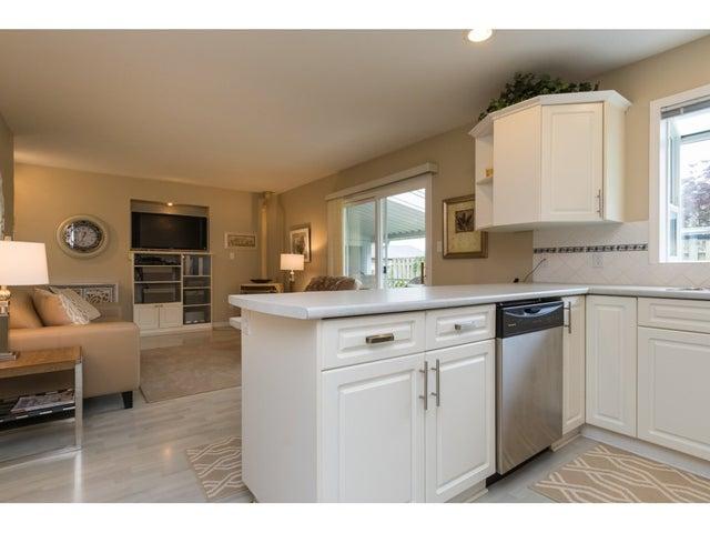 1768 139 STREET - Sunnyside Park Surrey House/Single Family for sale, 3 Bedrooms (R2177856) #5